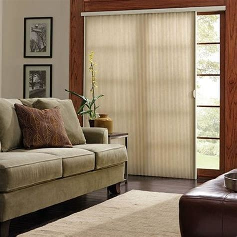 home decorators collection blinds home decorators collection blinds shades light filtering