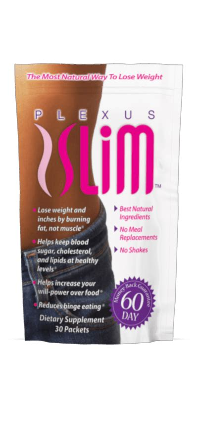 Label Funtional Beverages Weightloss Detox Sleep by My Plexus Review An Honest Look