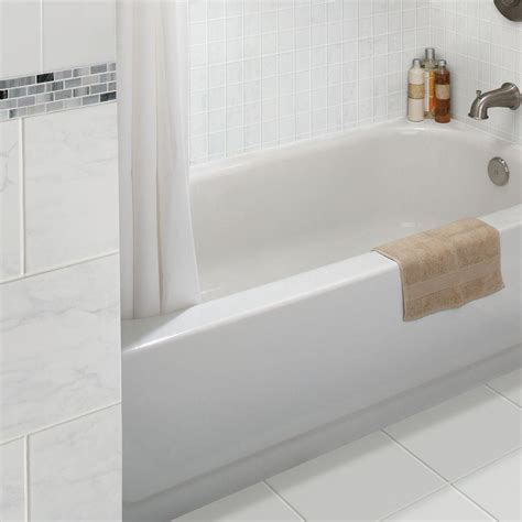 plain white bathroom wall tiles deluxe home design