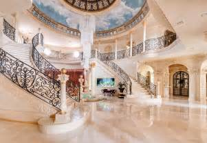 Home Design Showrooms Houston a majestic venetian style mansion in texas idesignarch