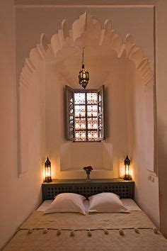 moroccan man in bed 1000 ideas about moroccan bedroom decor on pinterest