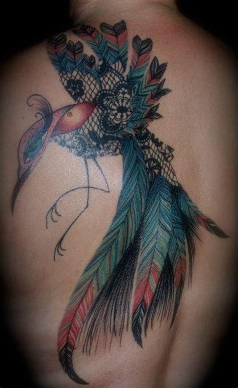 tattoo phoenix meaning phoenix drawings tattoos busbones