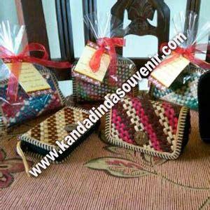 Souvenir Pernikahan Dompet Koin souvenir dompet kerajinan jogja souvenir dompet murah
