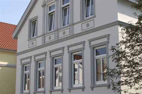 Unterkunft M 246 Blierte Wohnung Zentrumsnah Wohnung In