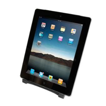 support tablette pour cuisine cabling 174 support cuisine universel pour tablette num 233 rique