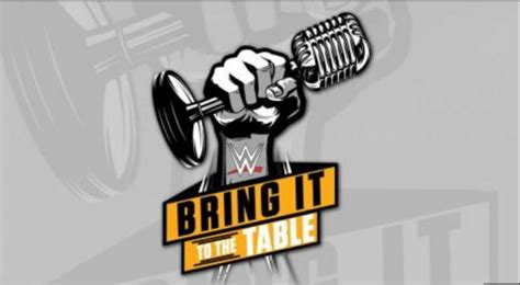 Bring It To The Table by Quot Bring It To The Table Quot Network Premier Recap
