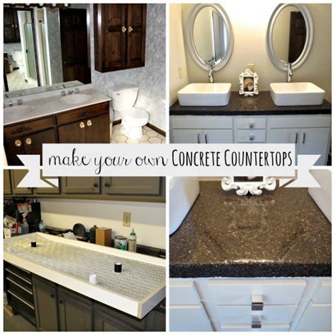 28 bathroom exciting quikrete countertop mix turn