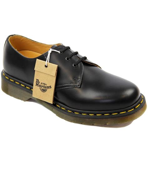 doc martens shoes www pixshark images
