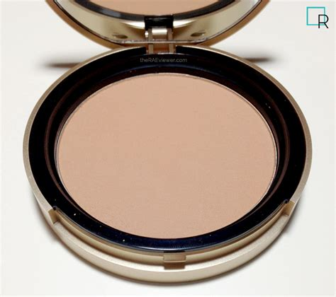 too faced milk chocolate soleil light medium matte bronzer the raeviewer a blog about luxury and high end cosmetics