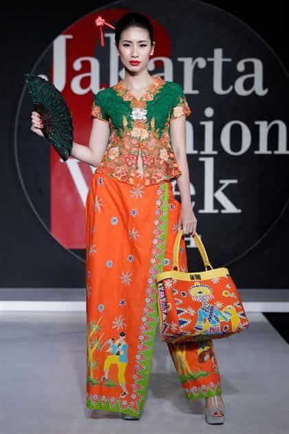 Qoo10 Batik Tunik Rahayu Pakaian The World S Catalog Of Ideas
