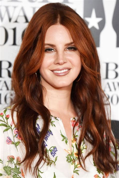 copper auburn hair color 20 best my work images on pinterest extensions stylists