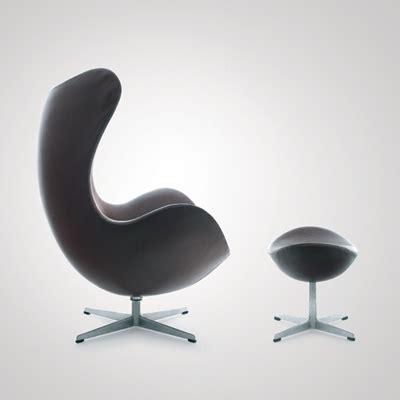 fritz hansen egg chair history kingy design history betty egg chair arne jacobsen