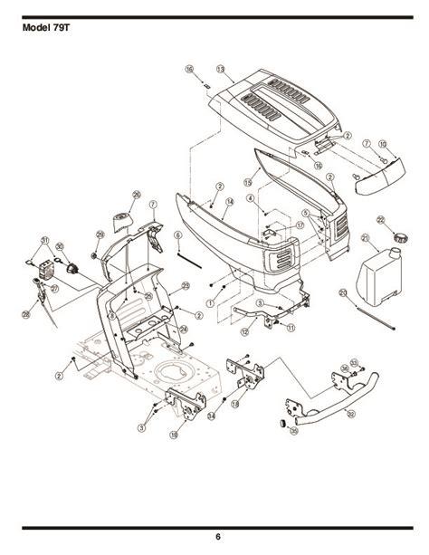mtd mower parts mtd parts driverlayer search engine