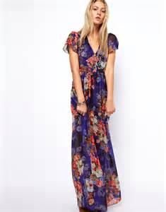 maxi dresses with sleeves maxi dress with cap sleeves hcok dresses trend