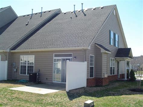 3 bedroom apartments in hton va 3 bedroom apartments in chesapeake va 3 bedroom townhome