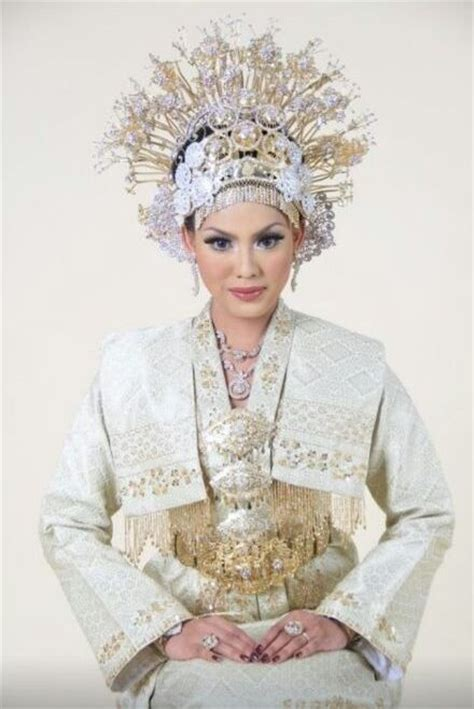 Fashion Wanita Batik Wanita Blouse Batik 234 234 best images about traditional costume on