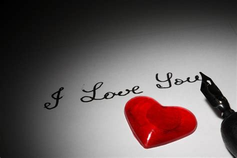 Wallpapers I Love You Wallpaper Cave Pictures Of Hearts That Say I You To Color