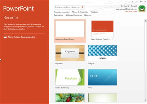 microsoft ppt themes free download 2013 download powerpint microsoft powerpoint 2013 download free