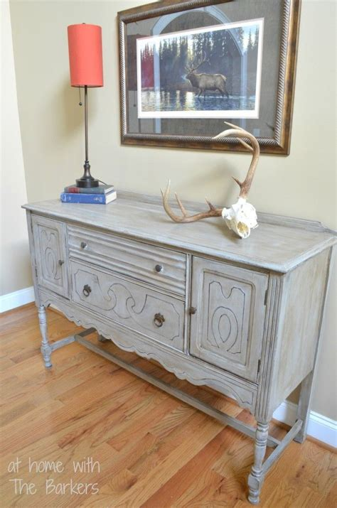 chalk paint grey furniture 297 best images about ascp grey on