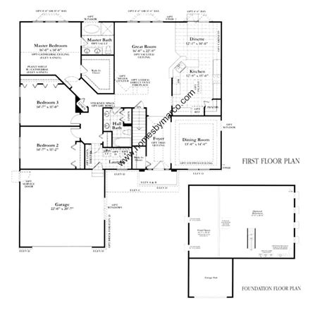 neumann homes floor plans 28 images lincoln model in