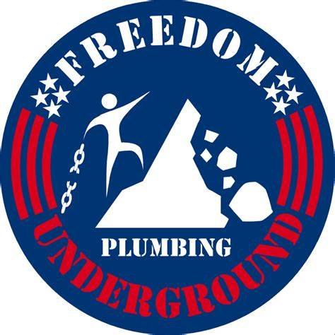 Freedom Underground Plumbing   Plumbing   Fairgrounds   San Jose, CA   Reviews   Photos   Yelp