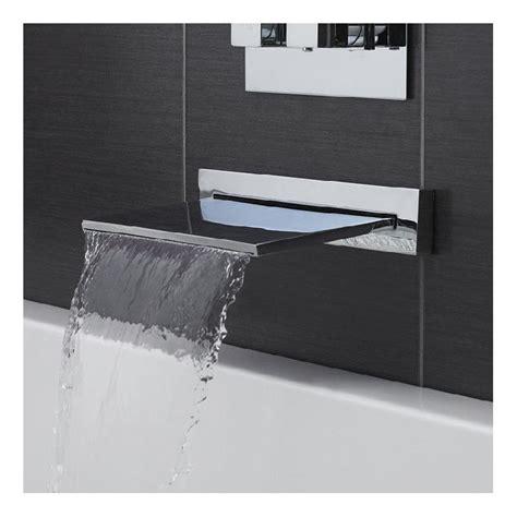 accessoires baignoire accessoires de baignoires comparez les prix pour