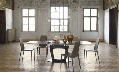 tavoli verona tavoli e sedie luciano centomo arredamenti verona