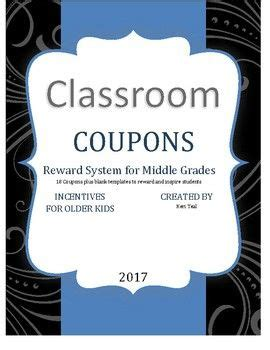 1000 ideas about bravo board on reward coupons 17 best ideas about bravo board on positive behavior management classroom rewards