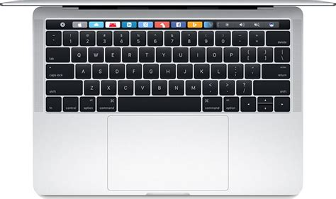 Keyboard Mac Pro some 2016 macbook pro owners experiencing keyboard