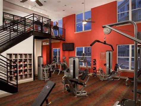 Executive Apartments Buckhead Luxury Apartments In Atlanta Atlanta Luxury Experience