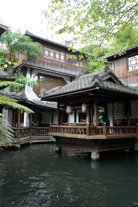 asian homes best 25 traditional japanese house ideas on pinterest