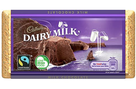 design of cadbury dairy milk midpoint creative 187 cadbury dairy milk