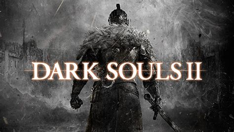 Original Ps4 Souls 3 Reg 2 Eur Eng we need you for the souls ii beta playstation europe