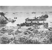Old Picz  Battle Of Okinawa 1945