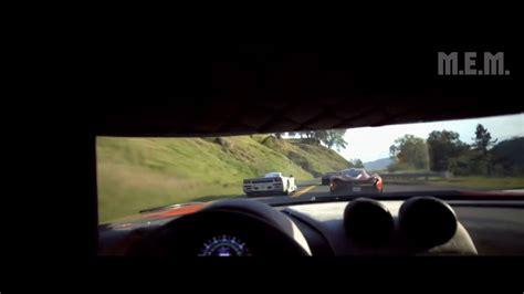 alan walker need for speed alan walker alone need for speed youtube
