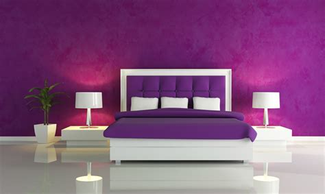 Bedroom Stuff by Purple Bedroom Pictures Purple Bedroom Ideas