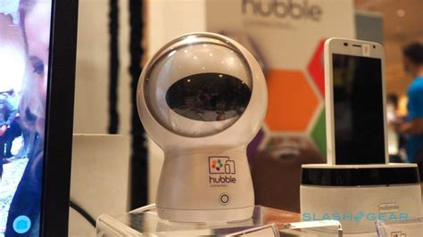 best gadgets of 2017 best gadgets of 2017 you should buy innov8tiv