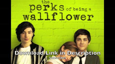 the perks of being a wallflower series 1 the perks of being a wallflower pdf book