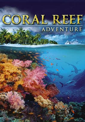 coral reef adventure 2003 for rent on dvd coral reef adventure 2003 for rent on dvd and blu ray dvd netflix