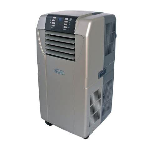 Air Ac Mobil mobile home central air conditioning mobile home central air conditioning