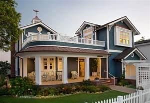 coastal style homes coastal living showhouse home bunch interior