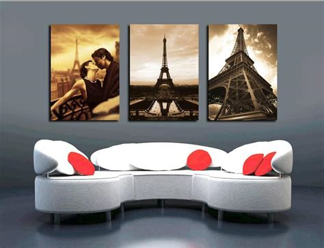 Wall Decor Cheap Prices by Wall Designs Wall Cheap Wall Paintings And