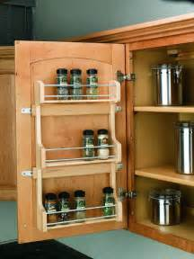 spice racks for kitchen cabinets kitchen a