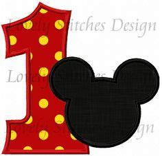 sprei mickey mouse no 1 california appliques monogram alphabet and embroidery fonts on