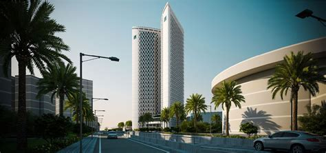 agb bank ssh shaping the skyline across the middle east industry me