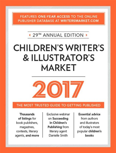 literary agents picture books 10 literary agents seeking picture books now