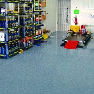 Garage Floor Paint Grip Garage Floor Paint