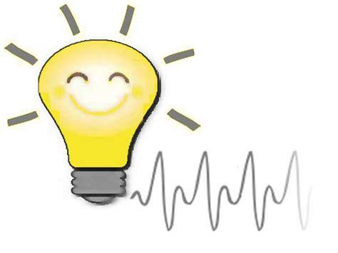 longevity of light bulbs and how to make them last longer
