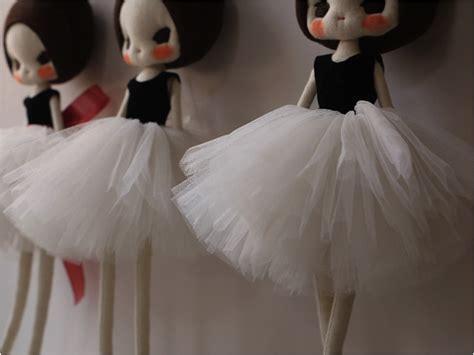 Handmade Dolls Uk - ebabee likes handmade archives page 2 of 3 ebabee likes