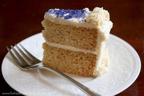 vegan birthday cake recipe for vanilla vegan birthday cake with buttercream quot icing the